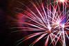 fireworks :
