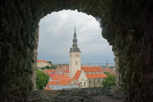 Estonia 2013 Trip high resolution photographs from Tallinn, Tartu, Elva, and estonian forests lakes nature
