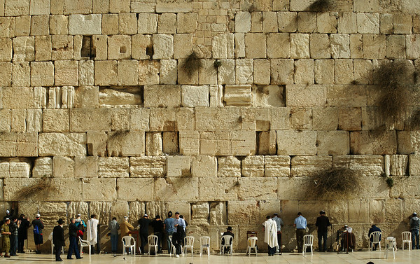 Jerusalem travel , high resolution photos from Israel ; Jerusalem יְרוּשָׁלַיִם is the capital of Israel. If the area and population of East Jerusalem is included, it is Israel's largest city[1] in both population and area,[2] with a po