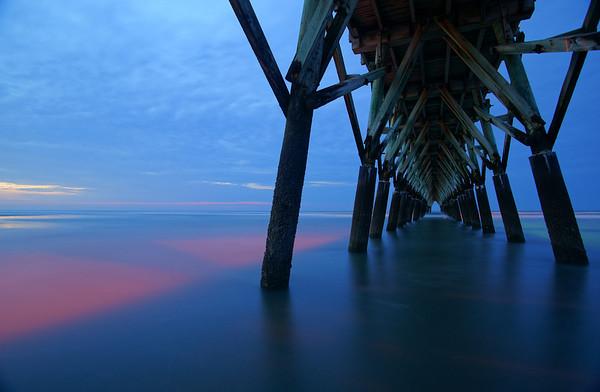 Myrtle Beach, South Carolina, SC High Resolution photographs from 2005 -2011