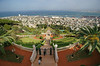 Haifa , Israel travel with Sony A850, high resolution photos :
